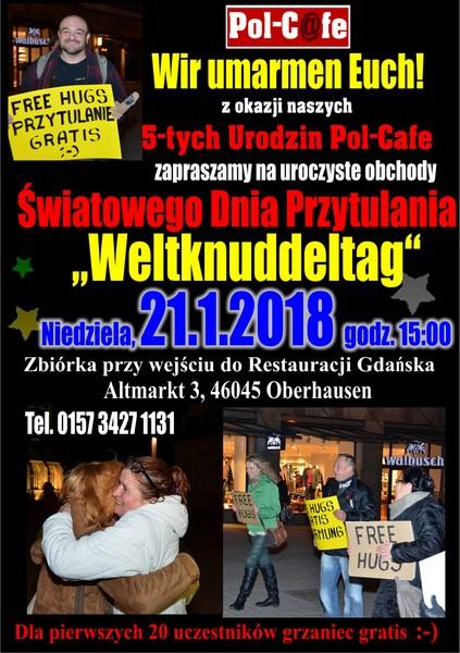 Dyskoteka monachium 2018 polska Polska Noc